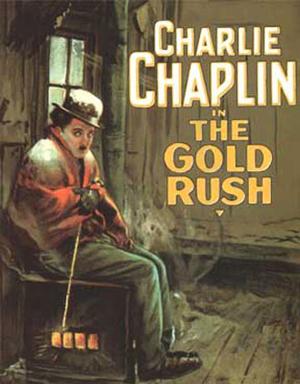 の 狂 チャップリン 時代 黄金