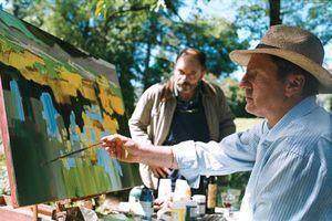 画家と庭師とカンパーニュ キャンバスとジャルダン.jpg